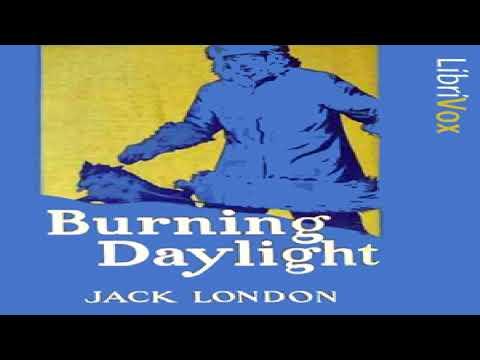 burning-daylight- -jack-london- -action-&-adventure-fiction- -audiobook- -english- -1/7