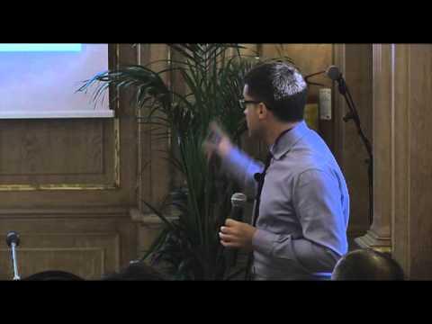 Stefano Ghetti: testimonianza di un investitore di Venture Capital