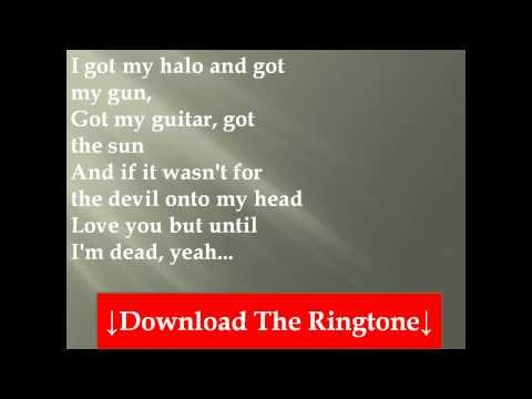 Crystal Bowersox - On The Run Lyrics