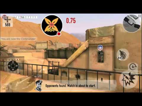 Download Brother in arms 3 : Live stream online multiplayer