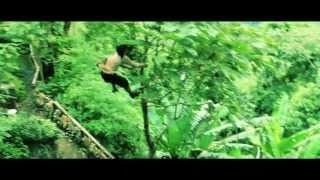 Phim | Hmong Movie Tub Kaus Npua Teb teaser | Hmong Movie Tub Kaus Npua Teb teaser