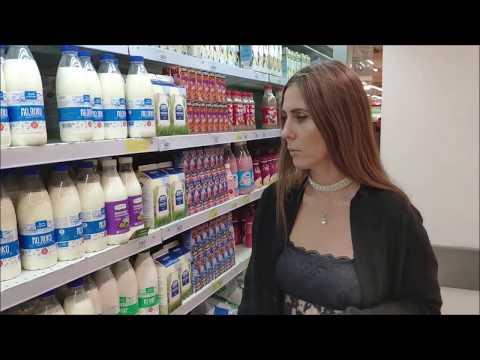 Безлактозное молоко - польза или вред