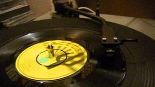 Judge Dread - 5th Anniversary EP - Jamaica Jerk Off - Bring Back The Skins - Reggae - 45rpm