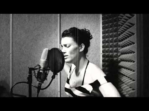 Samba e amor - Marina Fernandez  (Babel Gilberto)