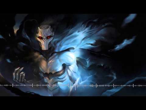 Best Dubstep Ever - Linkin Park ft. Lauren King - Numb (Crazyx Remix)