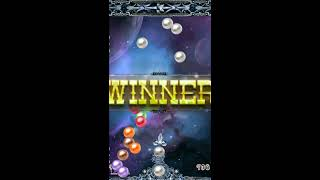 Shoot Bubble Delux   Android/IOS game Play