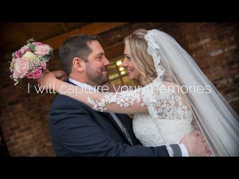 Weddings by Mike Moss Photography