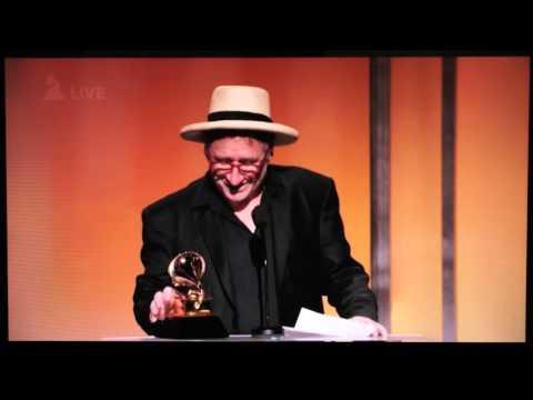 "Jon Cleary's ""Go Go Juice"" Winner of the 2016 Grammy for Best Regional Roots Album"