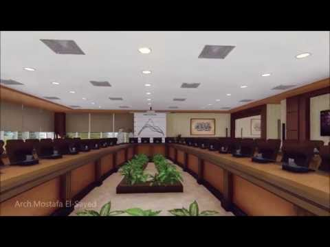 Conference hall interior design youtube - University of maryland interior design ...