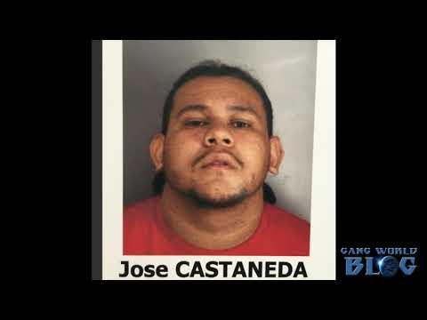 Norteno sentenced to 16 years in gang conspiracy case (Antioch, Ca)