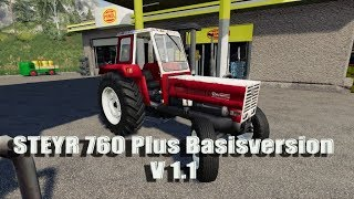 "[""FS"", ""19"", ""LetsPlay"", ""Farming"", ""Simulator"", ""Mod"", ""Vorstellung"", ""LS19"", ""Multiplayer"", ""STEYR 760 Plus Basisversion V 1.1""]"