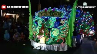 Download Mp3 Festival Tongklek Alun-alun Tuban 2019 Part I
