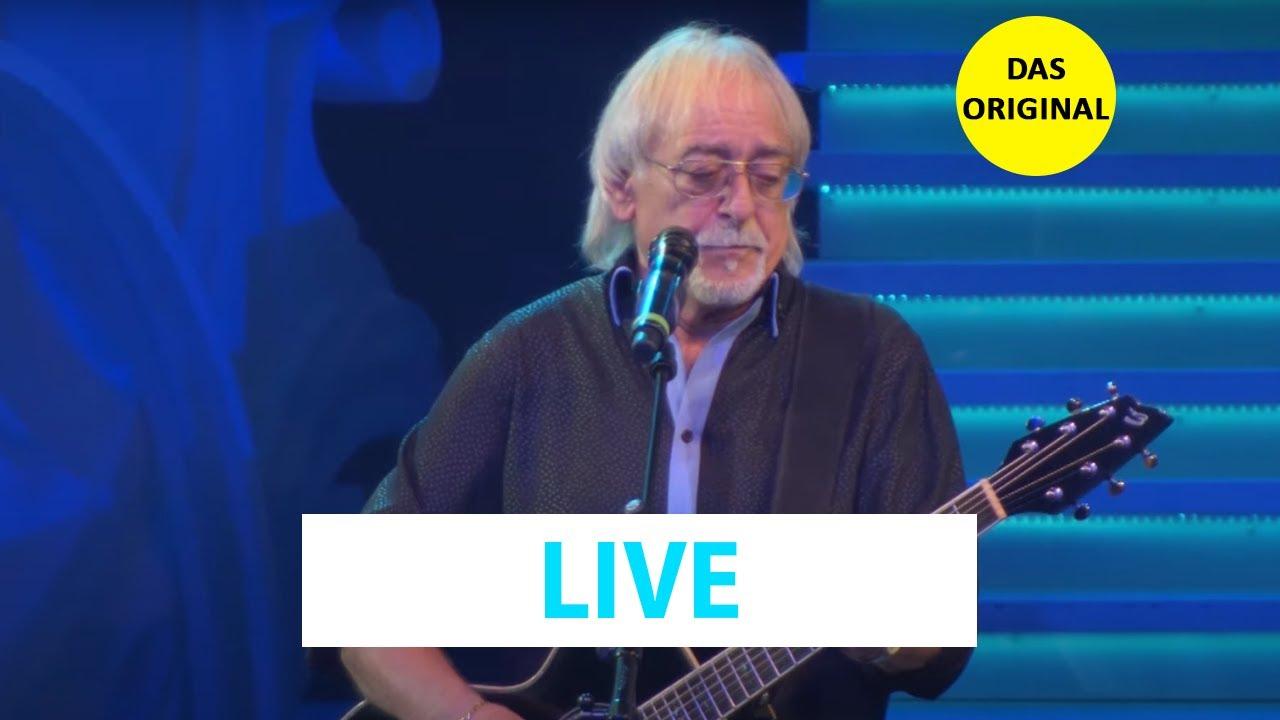 Amigos  - Dafür lebe ich (Live in Kirwiller 2019)
