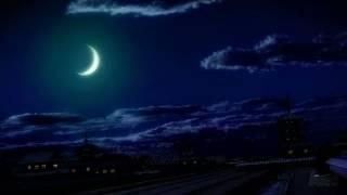 Warriors Orochi 2 Xbox 360 Trailer - Trailer