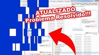 Como remover programas que pede permissão do administrador
