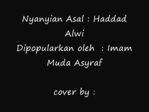 Ummi Song : Cover malay version
