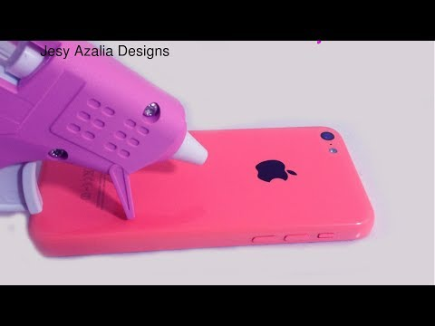 diy-crafts-for-girls.amazing-compilation.cute-crafts-for-girls
