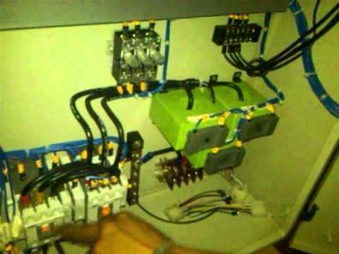 Highlander genset perfect demo using amf ats panel3gp youtube highlander genset perfect demo using amf ats panel3gp asfbconference2016 Choice Image