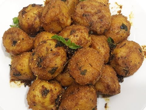 Try this Variety Sooji Snack Everytime you will make it  Sooji Snack  Rava Snack