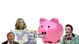 Download Video Mici economii cu Dem Rădulescu,Ion Lucian,Vasilica Tastaman 🎭 Teatru Radiofonic Subtitrat MP3 3GP MP4