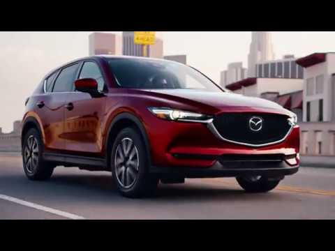 autonew updates the all new 2019 mazda cx 5 the urge to. Black Bedroom Furniture Sets. Home Design Ideas