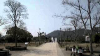 Un Friki en Japon 2 (Capitulo FINAL) *Parte 2
