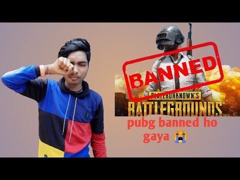 Bhai itna double meaning kon bolta hai pubg banned hone par😅😅 from YouTube · Duration:  2 minutes 30 seconds