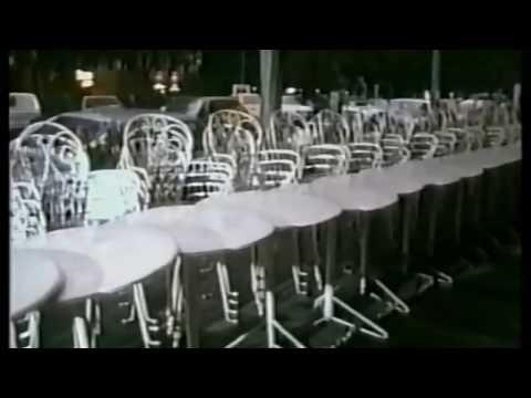 La Düsseldorf - Ich Liebe Dich (1983) VidEo
