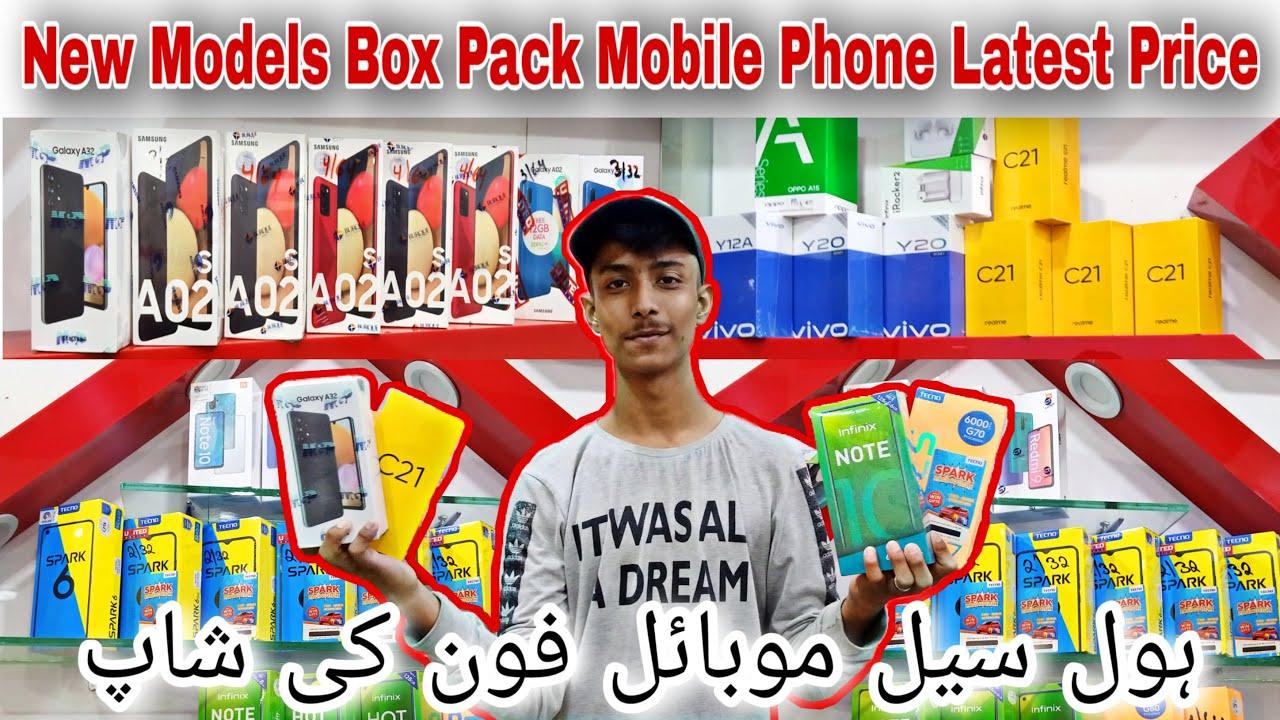 infinix Note10 , Techno Spark 7Pro , Realme C21 , Vivo y12 A , Samsung A32 , Oppo A15  Latest Price