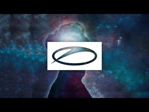 Maryn Feat. Susie Ledge - Universe