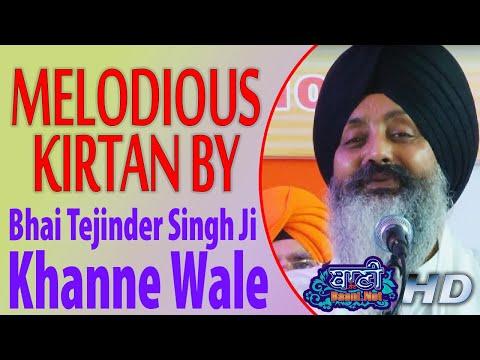 Bhai-Tejinder-Singh-Ji-Khanne-Wale-Derawal-Nagar-31-March-2019