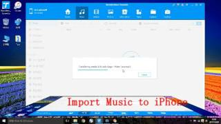 How to Transfer iPod Music to iTunes on Mac