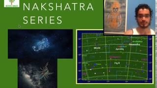 Anurādha: Mitra Devata - Série Nakshatra Devatas (Jyotish à Namaste 86)