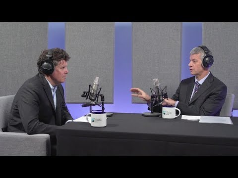 Episode 118: Where Are European Investors Seeking Value?