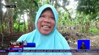 Download Video Gempa Bekekuatan 5 7 SR Mengguncang Kota Mataram- NET 12 MP3 3GP MP4