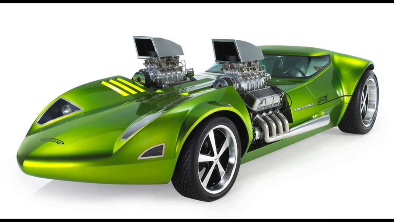 It is an image of Clever Pics of Hot Wheels