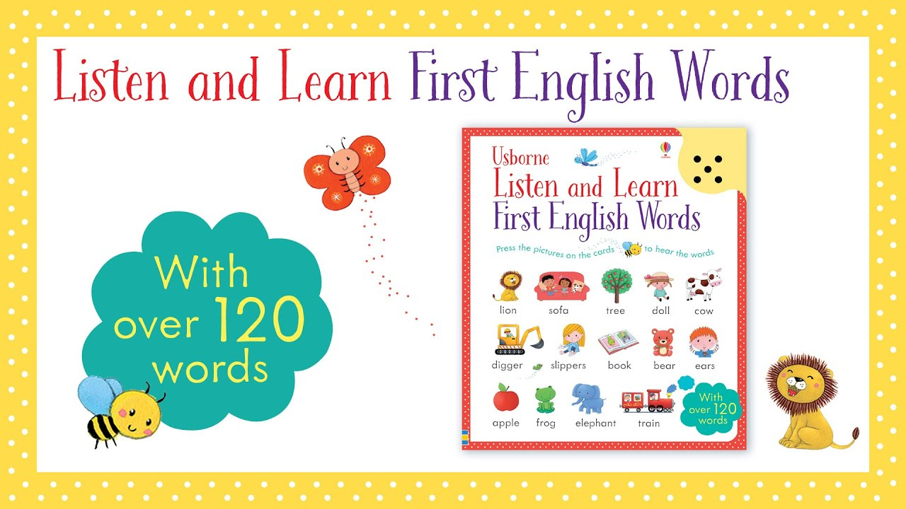 Listen And Learn English - Home | Facebook