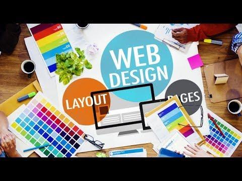 cara-membuat-website-dari-nol-secara-gratis-untuk-pemula---bagian-1