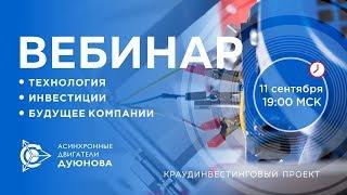 Как простому парню или девушке в России (СНГ) зарабатывать достойные деньги в интернете