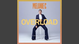 Overload (Todd Terry Club Mix)