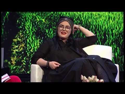 Why Not nga Roza Lati - E ftuar Fifi dhe Irena Metalla