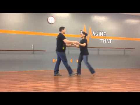 aRAZando Dance Co   Salsa Shine & Comobo for 01*10*15