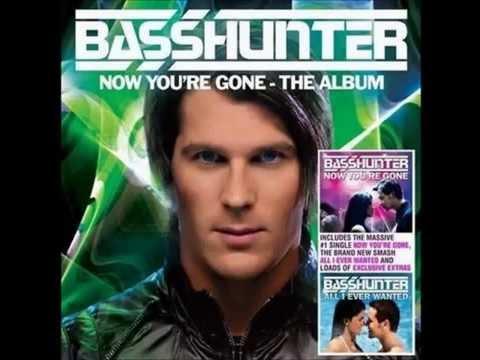 Basshunter megamix by geleto