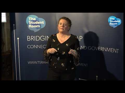 Bridging the gap - Julie Vincent key questions from Options