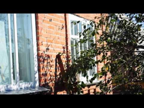 Продам дом (ст. Динская 25 км от Краснодара)