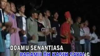 "Video lagu dero""  (upload by: @irfan nak Sorong papua barat) download MP3, 3GP, MP4, WEBM, AVI, FLV November 2018"