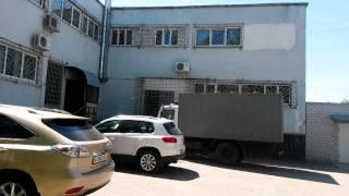 20 05 Верещагин и ССуд 1 Автозак и Киевский суд