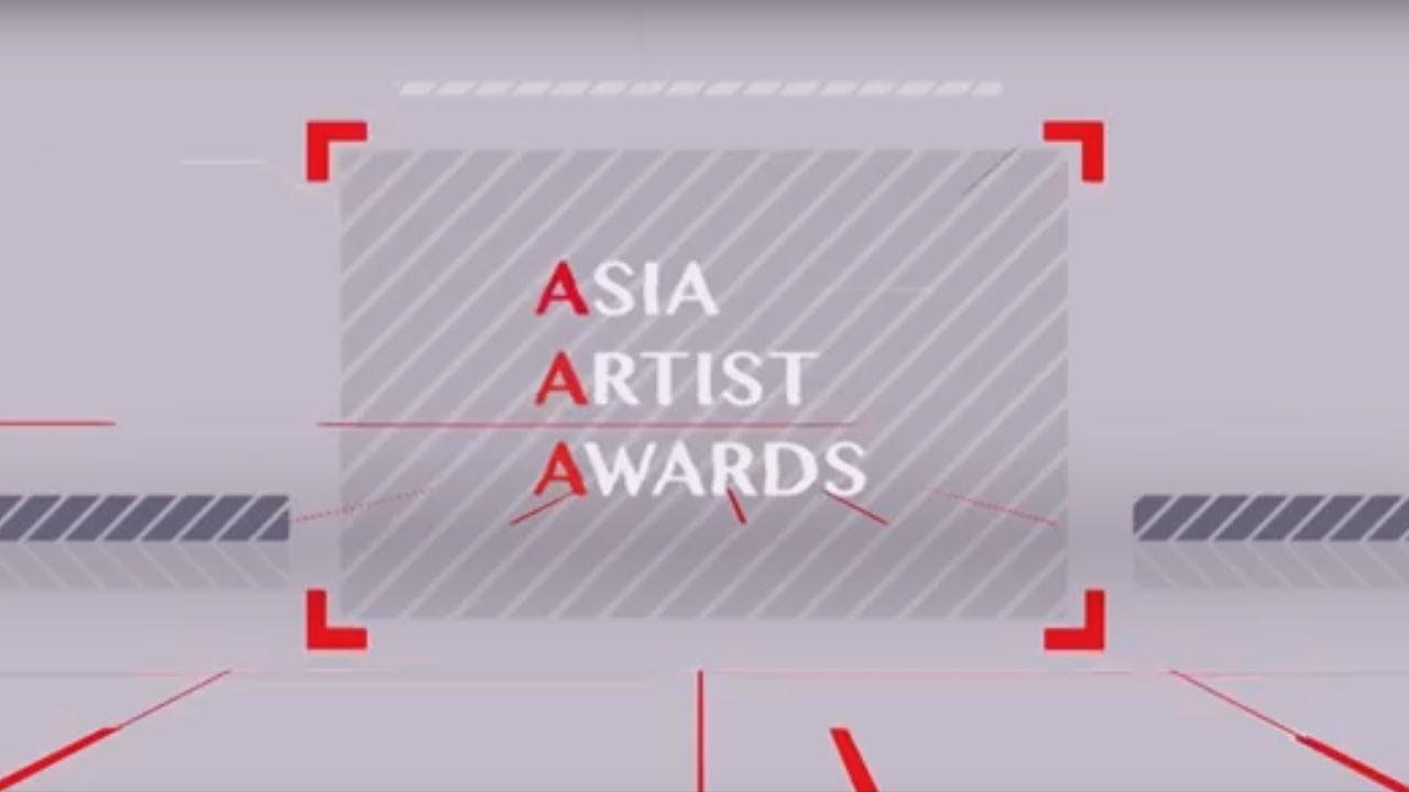 Download 2016 AAA 頒獎典禮 Asia Artist Awards【血汗淚/ Fire】(演唱:BTS 防彈少年團)(HD)