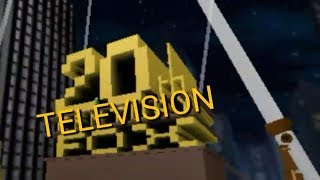 20th Television Fox (1984) Roblox
