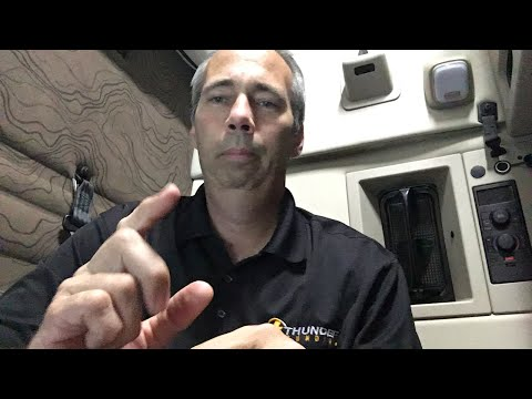 Broker negotiation in Trucking